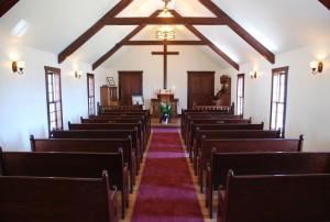 Satanizm a Kościół